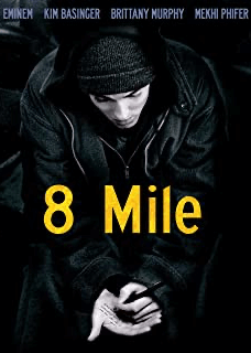 8mile_movie