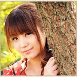 冨田恵美子の写真