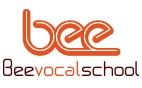 Beeミュージックスクールのロゴ1