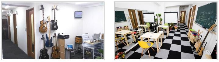 MTBボーカル教室のトップページ3