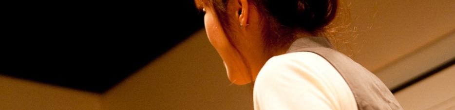レインミュージックスクールの公式サイト1