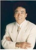 平尾昌晃ミュージックスクール大阪の公式サイト3